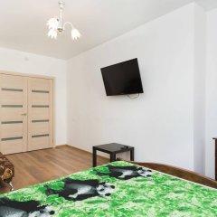 Апартаменты на Восточной иерополис -3 удобства в номере