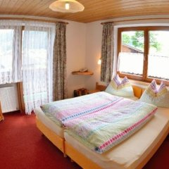 Отель Feichter Австрия, Зёлль - отзывы, цены и фото номеров - забронировать отель Feichter онлайн детские мероприятия