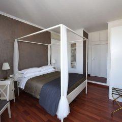 Отель S.Pietro House Италия, Рим - отзывы, цены и фото номеров - забронировать отель S.Pietro House онлайн фото 8