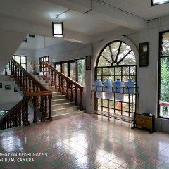 Отель Remember Inn Мьянма, Хехо - отзывы, цены и фото номеров - забронировать отель Remember Inn онлайн развлечения