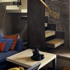 Отель Аван Марак Цапатах удобства в номере