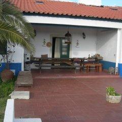 Отель Monte Cabeço do Ouro