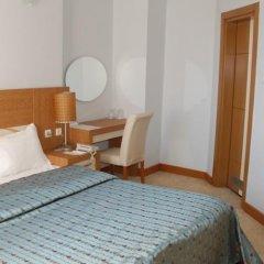 Grand Isias Hotel Турция, Адыяман - отзывы, цены и фото номеров - забронировать отель Grand Isias Hotel онлайн детские мероприятия фото 2