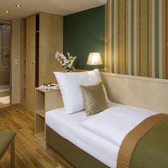 Отель Austria Trend Hotel Ananas Австрия, Вена - 5 отзывов об отеле, цены и фото номеров - забронировать отель Austria Trend Hotel Ananas онлайн спа фото 2