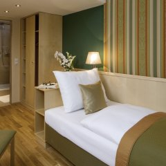 Austria Trend Hotel Ananas спа фото 2