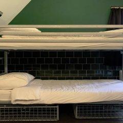 Отель Durty Nelly's - Hostel Нидерланды, Амстердам - отзывы, цены и фото номеров - забронировать отель Durty Nelly's - Hostel онлайн спа фото 2