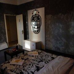 Гостиница AK Sonata в Санкт-Петербурге 2 отзыва об отеле, цены и фото номеров - забронировать гостиницу AK Sonata онлайн Санкт-Петербург комната для гостей фото 3