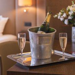 Отель La Bourdonnais Франция, Париж - 1 отзыв об отеле, цены и фото номеров - забронировать отель La Bourdonnais онлайн в номере фото 2