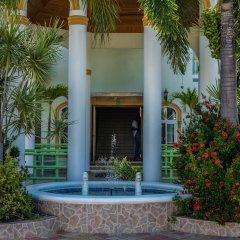 Отель Holiday Haven Ямайка, Ранавей-Бей - отзывы, цены и фото номеров - забронировать отель Holiday Haven онлайн фото 5