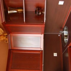 Гостиница Гостевые комнаты Турмалин в Сочи 5 отзывов об отеле, цены и фото номеров - забронировать гостиницу Гостевые комнаты Турмалин онлайн фото 3