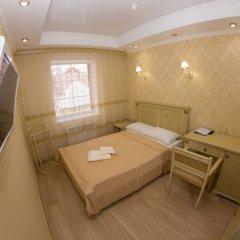 Отель Акрополис Саратов детские мероприятия фото 2