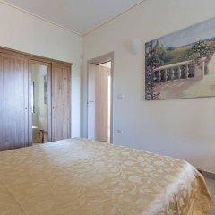 Отель Il Casale di Ferdy Италия, Кутрофьяно - отзывы, цены и фото номеров - забронировать отель Il Casale di Ferdy онлайн фото 8