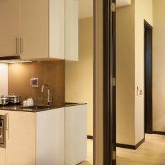Отель Louis Kienne Serviced Residences в номере