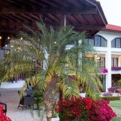 Отель Intercontinental Playa Bonita Resort & Spa фото 6