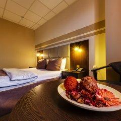 Гостиница Мартон Северная в Краснодаре 5 отзывов об отеле, цены и фото номеров - забронировать гостиницу Мартон Северная онлайн Краснодар в номере