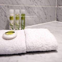 Отель Suites Albany and Spa Париж ванная фото 2