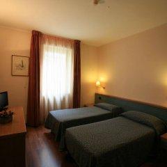 Отель Roma Италия, Аоста - отзывы, цены и фото номеров - забронировать отель Roma онлайн сейф в номере