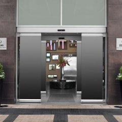 Отель Hilton New York Fashion District США, Нью-Йорк - отзывы, цены и фото номеров - забронировать отель Hilton New York Fashion District онлайн спа
