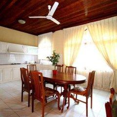 Отель Paradise Holiday Village Шри-Ланка, Негомбо - отзывы, цены и фото номеров - забронировать отель Paradise Holiday Village онлайн в номере