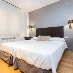 Отель AinB Sagrada Familia Apartments Испания, Барселона - 2 отзыва об отеле, цены и фото номеров - забронировать отель AinB Sagrada Familia Apartments онлайн комната для гостей фото 3