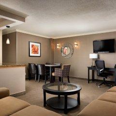Отель Best Western PLUS Inner Harbour Hotel Канада, Виктория - отзывы, цены и фото номеров - забронировать отель Best Western PLUS Inner Harbour Hotel онлайн спа
