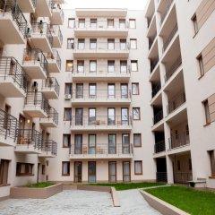 Отель Prince Apartments Венгрия, Будапешт - 4 отзыва об отеле, цены и фото номеров - забронировать отель Prince Apartments онлайн фото 3