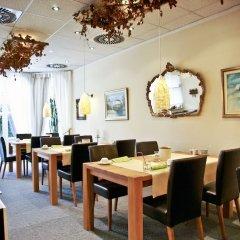 Отель Landhaus Ambiente Мюнхен фото 17
