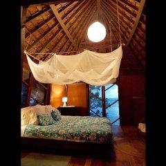 Отель Motu Mapeti - Tahiti Private Island детские мероприятия