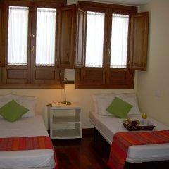 Отель Alhaja комната для гостей фото 2