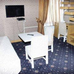 Отель DRK Residence Одесса спа фото 2