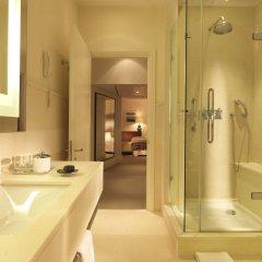 Rocco Forte Browns Hotel ванная фото 2