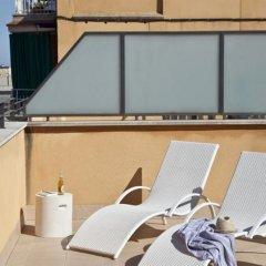 Отель AinB Sagrada Familia Apartments Испания, Барселона - 2 отзыва об отеле, цены и фото номеров - забронировать отель AinB Sagrada Familia Apartments онлайн с домашними животными