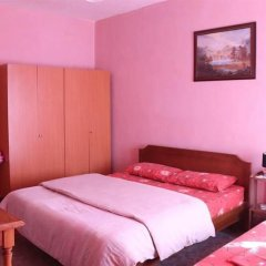 Отель Rooms Merlika Албания, Kruje - отзывы, цены и фото номеров - забронировать отель Rooms Merlika онлайн фото 3