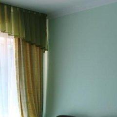 Гостиница Давид в Сочи 4 отзыва об отеле, цены и фото номеров - забронировать гостиницу Давид онлайн удобства в номере фото 3