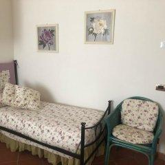 Отель Stella Монтеварчи фото 16