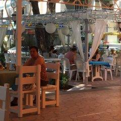 Hotel Kapri детские мероприятия