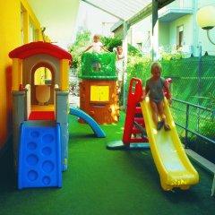 Hotel Capitol детские мероприятия фото 2