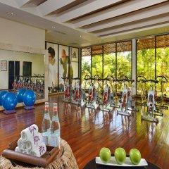 Отель Paradisus Punta Cana Resort - Все включено Пунта Кана фитнесс-зал фото 3