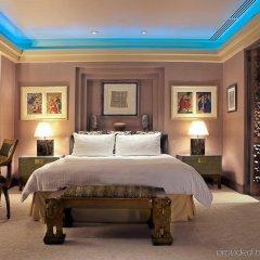 Отель Westgate Las Vegas Resort & Casino США, Лас-Вегас - 11 отзывов об отеле, цены и фото номеров - забронировать отель Westgate Las Vegas Resort & Casino онлайн комната для гостей фото 2