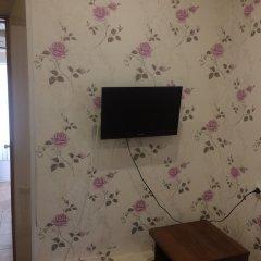 Гостиница Gostevou Dom Magadan удобства в номере фото 2