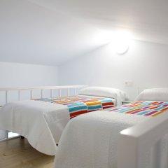 Отель 107246 - Villa in O Grove Эль-Грове удобства в номере