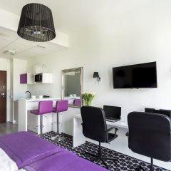 Отель Vola Residence удобства в номере