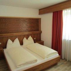 Отель Aparthotel Garni Haus Hubertus Горнолыжный курорт Ортлер фото 10