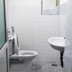 Отель Thong Phong Guesthouse Далат ванная фото 2