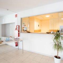 myNext - Summer Hostel Salzburg спа