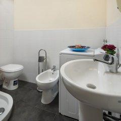 Отель Guarda Firenze ванная