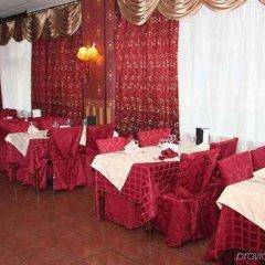 Msta Hotel фото 3