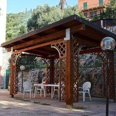 Отель La Panoramica Генуя фото 3
