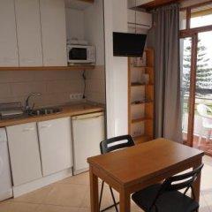 Отель Santa Clara Apartamento Испания, Торремолинос - отзывы, цены и фото номеров - забронировать отель Santa Clara Apartamento онлайн фото 2