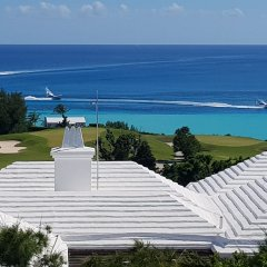 Bermuda Connections Guest House in Southampton, Bermuda from 187$, photos, reviews - zenhotels.com photo 6